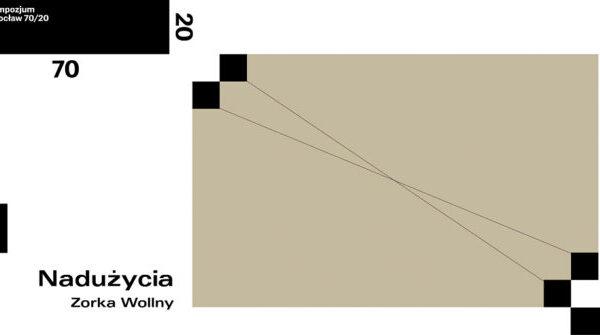 naduzycia_zorka_wolny_plakat