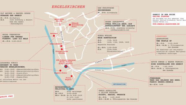 NRWKS-Engels-Maschinen_Faltblatt-8seiten_200810-3-RZ.indd