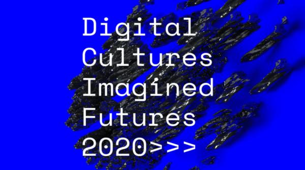 digital-cultures-cover_photo_no_logo