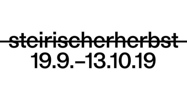 steirischer-herbst-bild-im-blog-i-1024x538